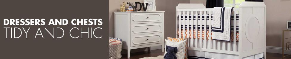bedroom dressers white breathtaking dresser baby walmart childrens cheap astonishing