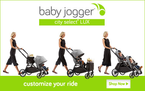 how to create a baby registry with multiple stores