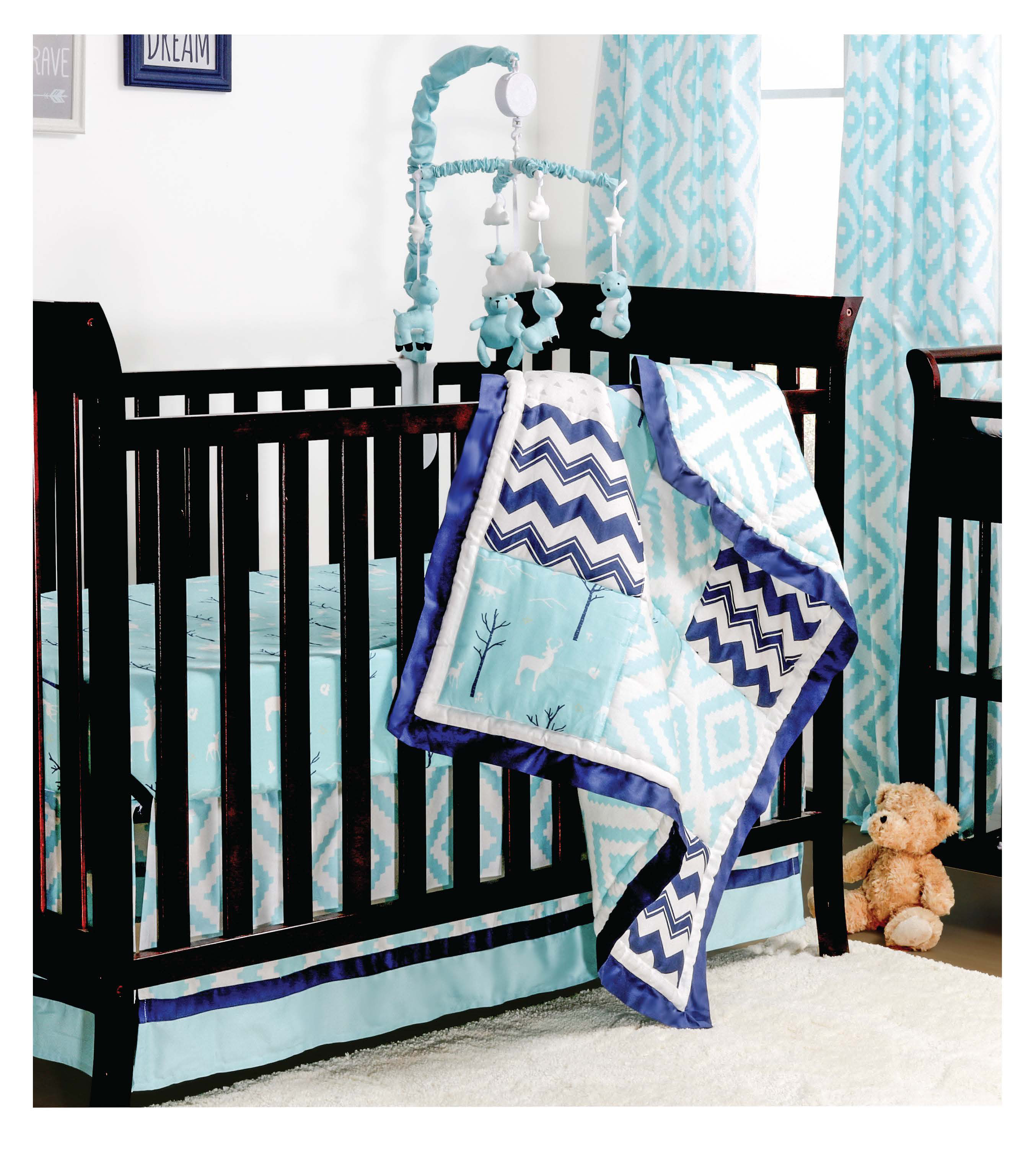 the peanut shell  buybuy baby - peanut shell bedding collection