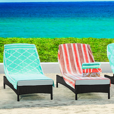 & Beach u0026 Pool Chairs Beach Umbrellas | Bed Bath u0026 Beyond