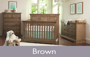 Brown Nursery Collections