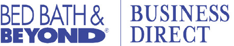 Business Direct Logo