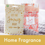 Shop Home Fragrance