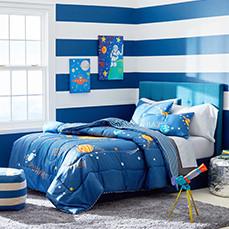 kids bedding sets. COMFORTER SETS Kids Bedding Sets