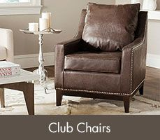 Accent Chairs Arm Chairs for Living Room Armless Accent Chairs