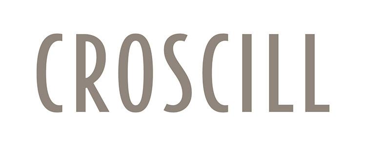 croscill logo - Air Mattress Bed Bath And Beyond