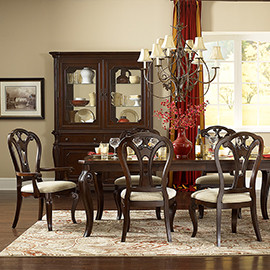 Dining Or Kitchen Tables And Chairs