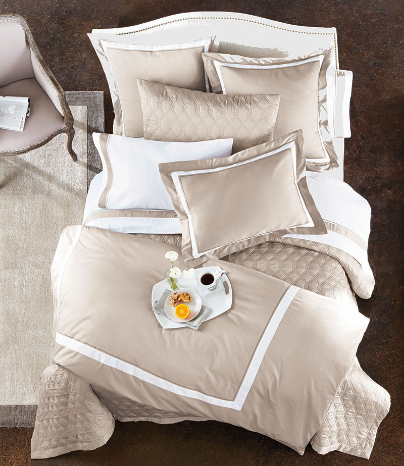 Perfect Frette At Home Bedding