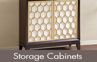 chests and cabinets accent cabinet enormous home interior storage hall entry