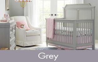 Shop Grey Nursery Collections