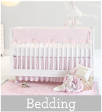 Just Born Bedding Collection
