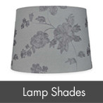 Shop Lamp Shades