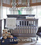 Million Dollar Baby - Foothill Collection