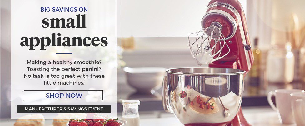 Pressure Cookers | Electric Pressure Cookers - Bed Bath & Beyond