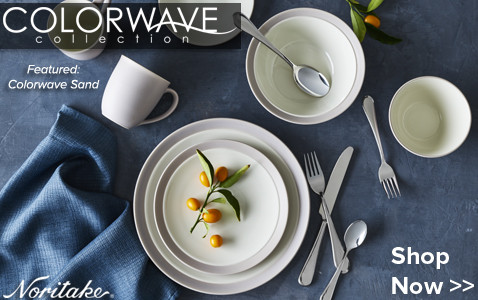 Noritake Colorscapes - Shop Now