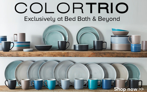Noritake Colorwave Collection - Shop Now