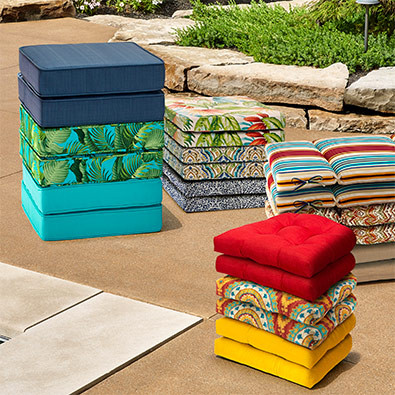 Outdoor Rugs Area Rugs