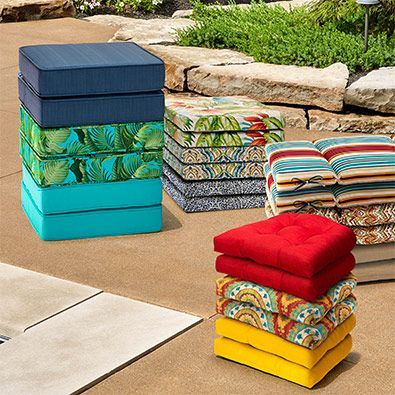 Patio Furniture Covers Chair Chaise Loveseat Covers Bed Bath