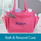 Shop Camp Bath & Personal Care