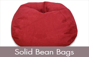 Shop Novelty Bean Bags. Shop Lounge Chairs