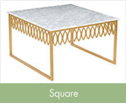Shop Square Coffee Table