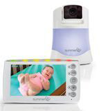 Summer Infant Video Monitor