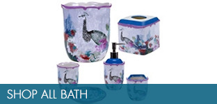 Tracy Porter - Shop All Bath
