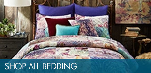 Tracy Porter - Shop All Bedding