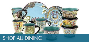 Tracy Porter - Shop All Dining