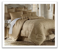 Fine Linens Bedding Style 2