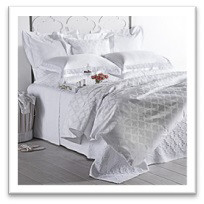Fine Linens Bedding Style 3