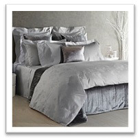 Fine Linens Bedding Style 4