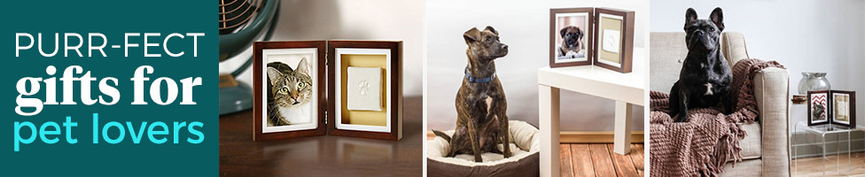 gifts for pet lovers gifts for dog cat bird lovers bed bath