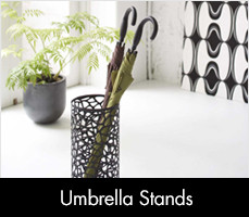 shop umbrella stands