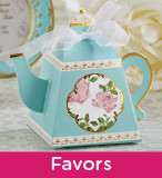 Kate Aspen Favors