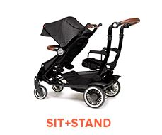Sit+Stand