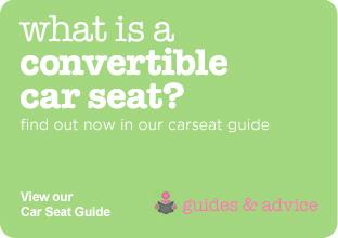 Car Seats - buybuy BABY