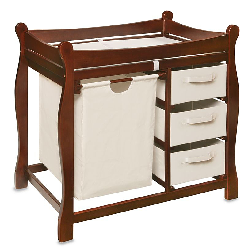 image of baby furniture