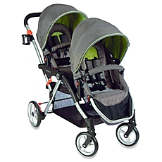 Double/Multiple Stroller
