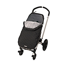 Buying Guide To Strollers Bed Bath Amp Beyond