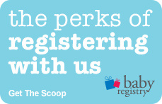 Why Register with Us!