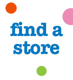 buybuy BABY - Find a Store