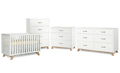 Furniture buybuy BABY