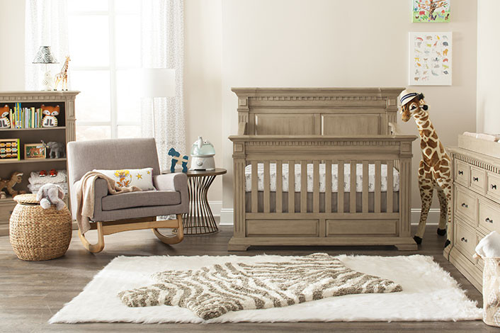 Furniture - buybuy BABY