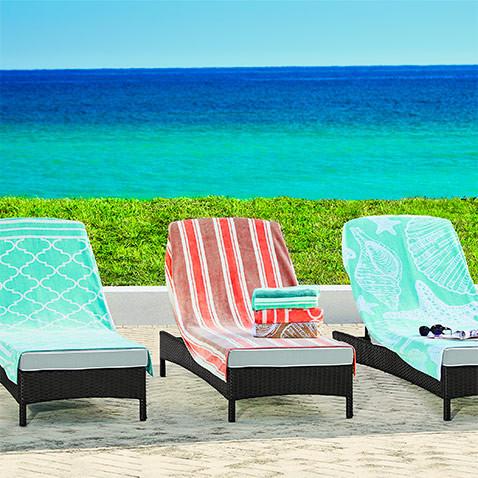 Outdoor Cushions Pillows Patio Furniture Cushions Bed Bath - Summer furniture