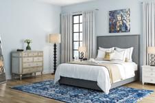 bedroom - Luggage Racks For Bedrooms