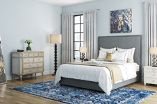 pictures for bedroom. Bedroom Furniture  Bed Bath Beyond