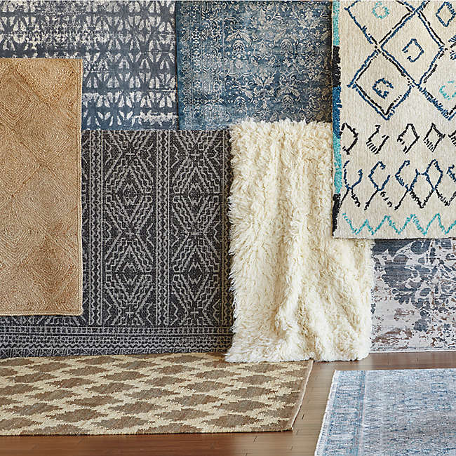 How To Choose A Rug Bed Bath Beyond
