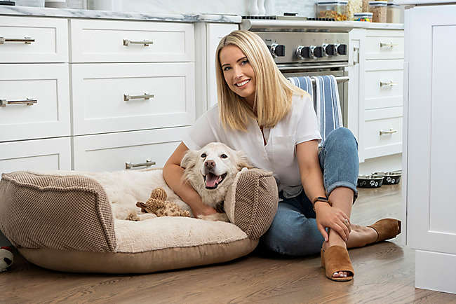 6 Pet-Friendly Moving Tips