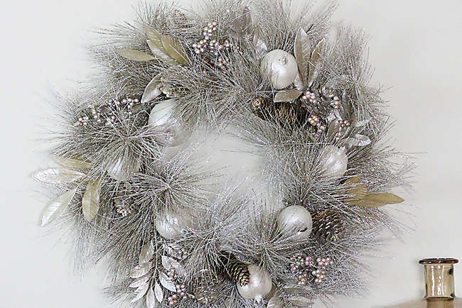 Go-To Guide: Wreaths